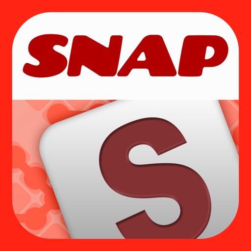 Snap Cheats for Scrabble Go