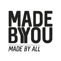 Made By You