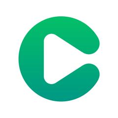 Cam&Cam: CCTV & IP Kamera