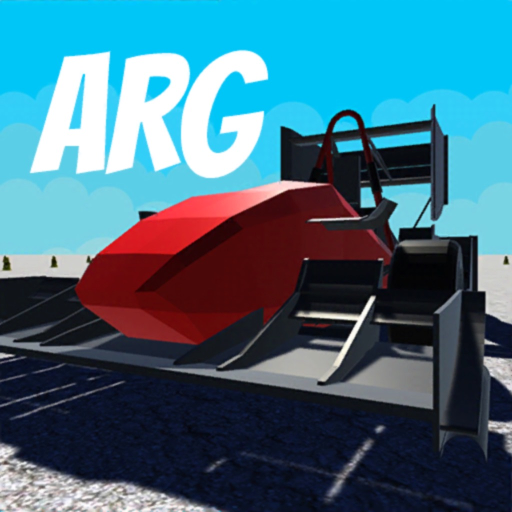 Arrabona Racing Game hack