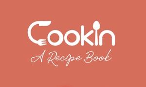 Cookin - A Recipe Book