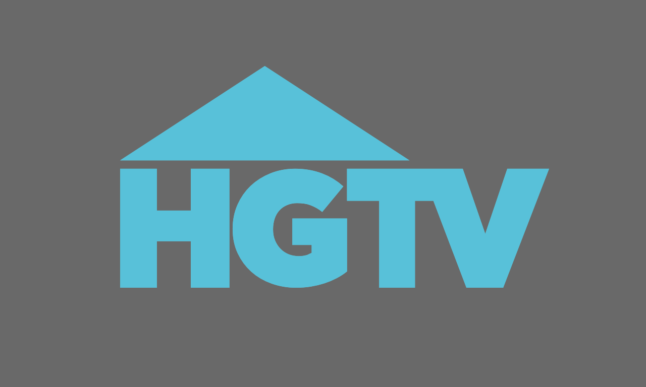 Watch HGTV
