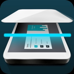 Document Scanner & Translator