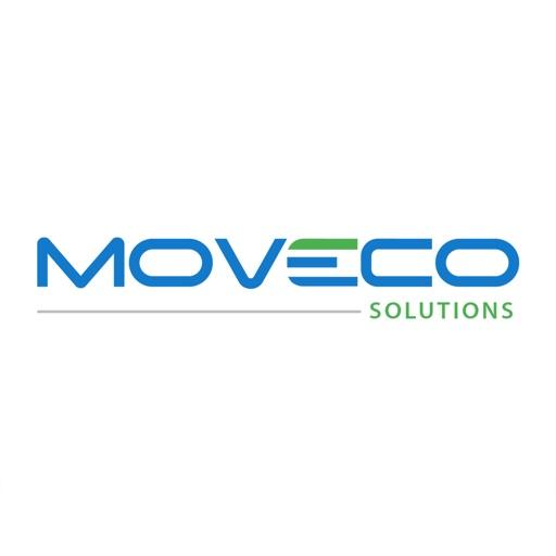 MoveCo Driver