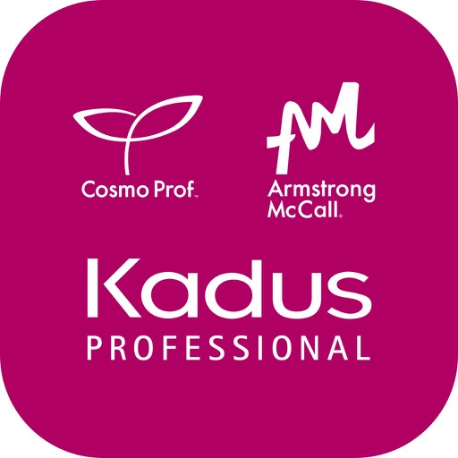 Kadus BSG Education