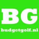 Budgetgolf