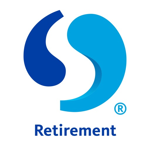 Sentry Retirement