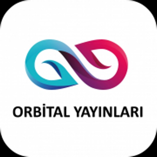 Orbital Video Çözüm