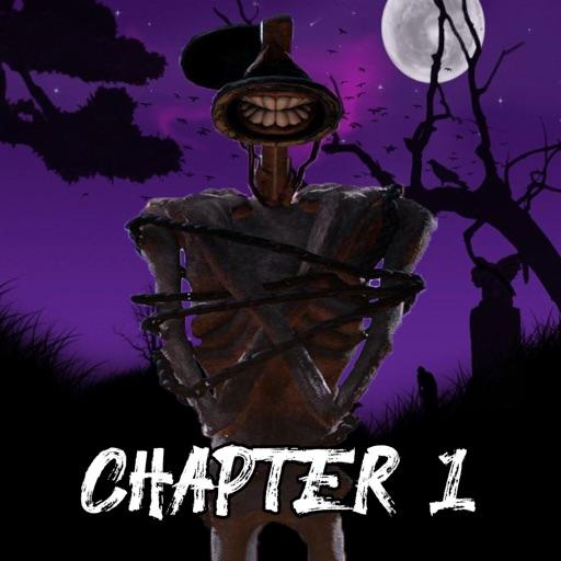 Siren Head Chapter 1