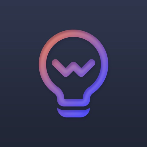 Home Lights icon