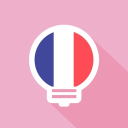 Learn French Language– Light