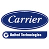Carrier® Rooftops