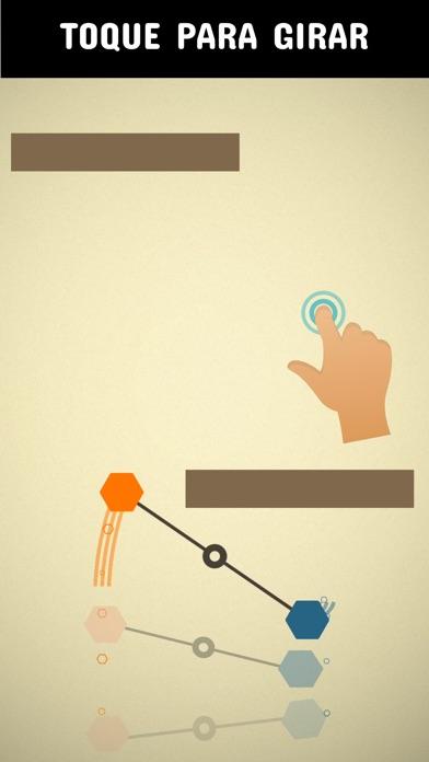 Baixar Twirly para Android