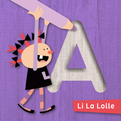 LiLaLolle