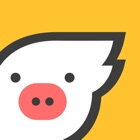 飞猪旅行 icon