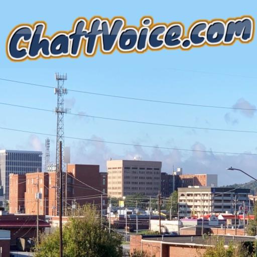 ChattVoice