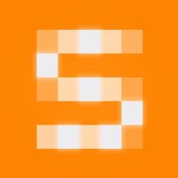 SoundPrism Link Edition