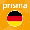 Woordenboek Duits Prisma - iPhoneアプリ