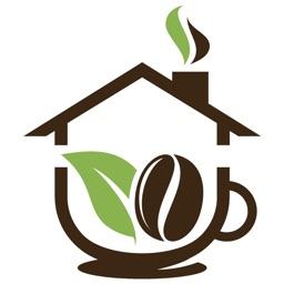 Caff-House