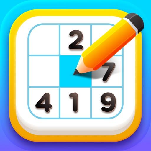Sudoku :The Classic Mind Game