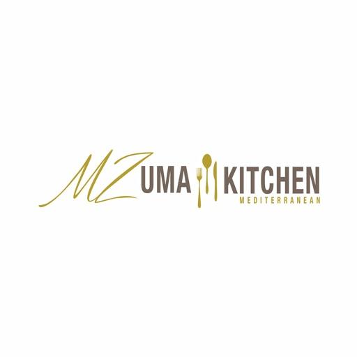 MZuma Kitchen