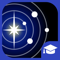 App Icon for Solar Walk 2 for Education App in United States IOS App Store
