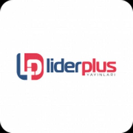 Lider Plus Video Çözüm
