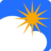 Nav Clock app review