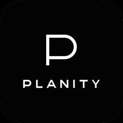 Planity télécharger