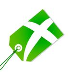 XB Deals - дешевые Xbox игры на пк
