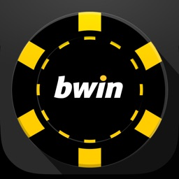 bwin poker - Real Money Poker