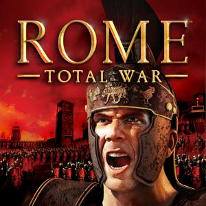 ROME: Total War inceleme
