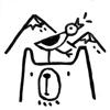 IDEAMP Co.,Ltd. - BGH - Bear's Good Habits artwork