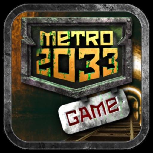 Метро 2033 War – Пошаговая РПГ