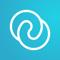 App Icon for Inner Circle-App de citas App in Colombia App Store