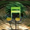 水の音楽館