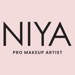 Niya – Makeup Artists