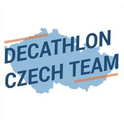 Decathlon CZ