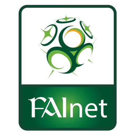 FAInet