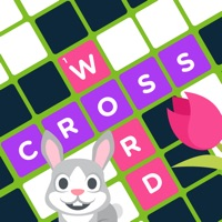 Crossword Quiz - Word Puzzles! free Booster hack