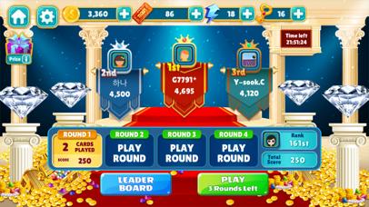 Bingo Bay - Play Bingo Games screenshot 5
