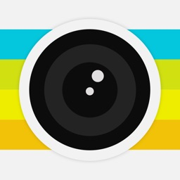 MoMoEye - Love FishEye Camera