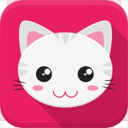 Cat toys (Sound/Game for Cats)