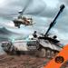 Massive Warfare: Tank War Game Hack Online Generator