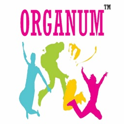 Sai Organum Academy