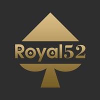 Codes for Royal52 Hack