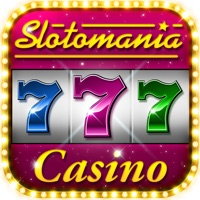 Slotomania™ Vegas Casino Slots Hack Resources Generator online