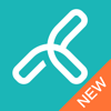 TronClass - 最好用的在線學習互動平台