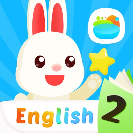 My Little English 2 Lingo