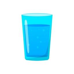 Water Reminder: Drink Tracker